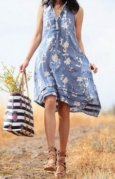 Live, Give, Love: Customer Favorites Fall Outfits, Casual Outfits, Cute Outfits, Dress Skirt, Dress Up, Passion For Fashion, Dress To Impress, Bohemian Dresses, Bikinis