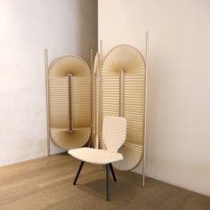Al Salone Del Mobile Tra Arte E Design Con DANTE Goods And Bads