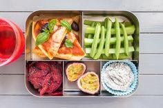 Lunch Box #28