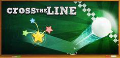 Download Cross The Line v1 APK