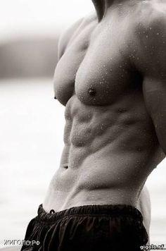 Пресс. bodybuilding and fitness man gigolo.rf~43