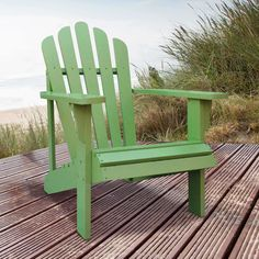 Catalina Traditional Leap Frog Cedarwood Adirondack Outdoor Chair Plywood Furniture, Cedar Furniture, Design Furniture, Rustic Furniture, Outdoor Furniture, Painting Furniture, Adirondack Furniture, Funky Furniture, Pallet Furniture