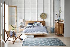 Iris Dunes Slimline Bed Frame – Snooze Dune, Bed Frame, Iris, Mattress, Bedroom, Furniture, Home Decor, Bed Base, Decoration Home