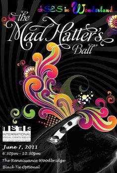 gala event themes - Google Search