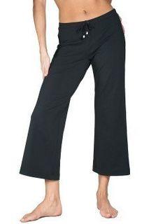 1737e0dd669cd 12 Best Clothing & Accessories - Active Pants images | Women ...