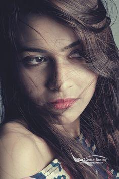 Twinkle Portfolio #Hairstyle#Studio#50mm#Nikon#Fashion#Glamour