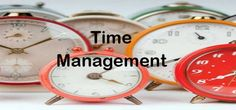 Learn more than 40 time management skills, tools and tips that will help you manage your time, achieve more and be more effective. One Hour Photo, Leather Photo Albums, Radio Talk Shows, Phone Books, Time Is Money, Time Management Skills, Old Video, About Time Movie, How To Be Outgoing