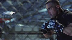 TapouT: Warehouse Mash-Up commercial by Bobby Razak. A Bobby Razak Film.