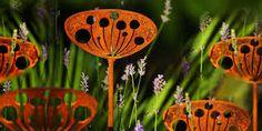 Image result for images for garden sculpture