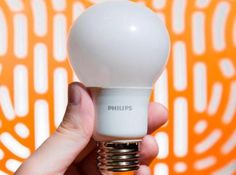 Philips to sell new $5 LED bulb from next month