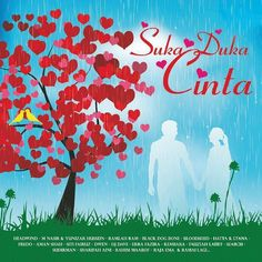 @Regrann from @umdomestic -  Malam-malam ni nak tido layan album Suka Duka Cinta dekat  #Spotify  lagu-lagu kenangan  #nostalgia  #emimalaysia  #sukadukacinta  #universalmusic  Link : http://sptfy.com/1JG0 #Regrann