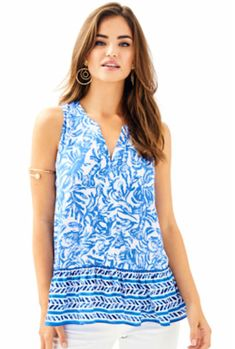 d2b1f929a9edcc 12 Best Lilly Pulitzer 2018 images | Lilly Pulitzer, Lily pulitzer ...