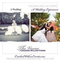Book your wedding experience today at The Venue at Crooked Willow Farms!! 2015 Dates Still Available!! (303) 951-8888  #CrookedWillowFarms #ColoradoWeddings #LarkspurWeddings #Bride #Groom #COWeddings #TheVenueAtCrookedWillowFarms #Barn #RedBarn #BarnWeddings #CrookedWillowEvents #Larkspur