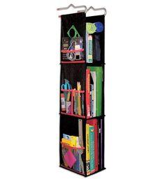 7 best school locker organization images school locker rh pinterest com