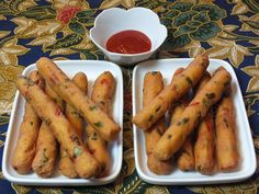 Tofu Recipes, Lunch Recipes, Healthy Recipes, Malaysian Chicken Curry, Vegan Vegetarian, Vegetarian Recipes, Good Food, Yummy Food, Indonesian Food