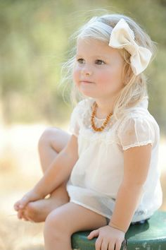 #niña #girl #vestido de #ceremonia #vêtements de #cérémonie #belle #formal #wear…