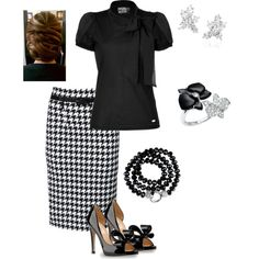 """""""Family Portrait"""" by julia0331 on Polyvore"""