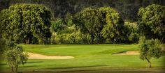 Green Golf #DonTellogolf. Wonderfull place.