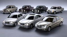 Аукцион по продаже авто украинских чиновников может быть отменен - http://supreme2.ru/5113-ua-avto-aukcion/