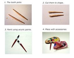 images about TutorialsArt  Office supplies