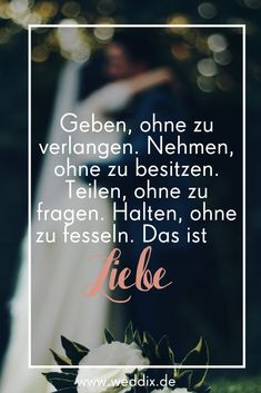# love quote # quote - Liebessprüche - The Stylish Quotes Movies Quotes, Love Quotes For Wedding, Moisturizer For Dry Skin, Insurance Quotes, Engagement Ring Cuts, Journal Prompts, Face And Body, Decir No, Quotations