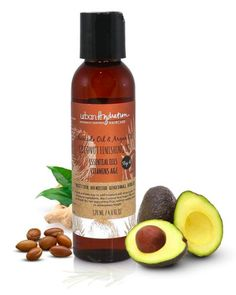 A lightweight oil that promotes shine and moisture. Controls frizz and nourishes dry hair without adding unnecessary weight. Indian Hair Care, Frizz Control, Indian Hairstyles, Avocado Oil, Dry Hair, Argan Oil, Coconut Oil, Moisturizer, Lifestyle