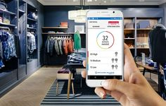 #IoT SATO Global Solutions Launches Revolutionary Retail IoT Solutions Based on the Intel IoT Platform