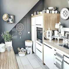 #inspiration#interior#interiores#interior4all#design#homedream#kitchendesign#kitchen#whiteroom#decor#homedecor#instahome#aranżacjawnętrz#wnętrza#architecture#homeideas