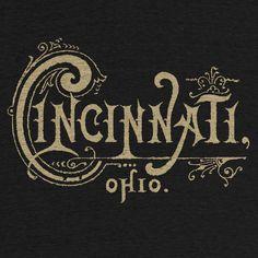 22 Inspirational Examples of Vintage Typography - Branding / Identity / Design Font Design, Brand Identity Design, Lettering Design, Branding Design, Vector Design, Vintage Typography, Typography Letters, Graphic Design Typography, Vintage Logos