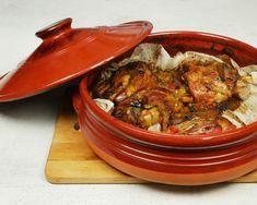 Χοιρινό κότσι, μαλακό σαν λουκούμι – foodaholics.gr