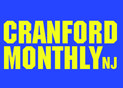 Cranford Monthly Debuts