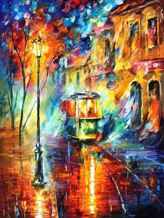 www.etsy.com/shop/AfremovArtStudio ____________________________ Check Out My Special Offer: www.etsy.com/listing/155907957