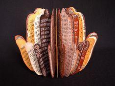 Ingrid Dijkers - Hand Book