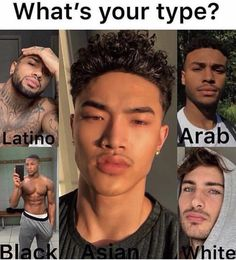 Yall this shit aint racist tf you been calm your bitch ass up and focus on real problems like the mayanar genocide fuck off wid that bullshit Fine Black Men, Gorgeous Black Men, Cute Black Guys, Cute Asian Guys, Just Beautiful Men, Handsome Black Men, Black Boys, Fine Men, Handsome Boys