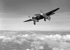 Westland Whirlwind #flickr #plane #RAF #WW2 Ww2 Fighter Planes, Air Fighter, Fighter Jets, Air Force Aircraft, Ww2 Aircraft, Military Aircraft, Westland Whirlwind, Old Planes, Air Festival