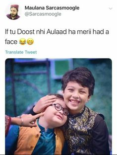 Very Funny Memes, Wtf Funny, Funny Quotes, Qoutes, Weird Facts, Crazy Facts, Desi Humor, Relatable Meme, Sarcastic Humor