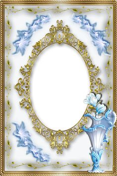 Free Frames, Borders And Frames, Wood Picture Frames, Picture On Wood, Jesus And Mary Pictures, Wood Wall Texture, Duck Crafts, Picture Borders, Persian Architecture