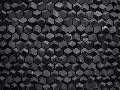 Olafur Eliasson - Soil quasi bricks, 2003 Fired compressed-soil tiles and wood. Texture Photoshop, Pattern Texture, Brick Detail, Beton Design, Olafur Eliasson, New Wall, Textured Walls, Textures Patterns, Wall Textures
