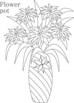 3409-34725-Flower-pot-coloring-page-15.jpg