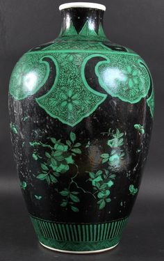 Antique Chinese ceramics on Pinterest | 17th Century, Qing Dynasty ...