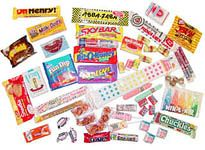 * What kind of man do want to marry?  (Candy Bar Activity)  Really cute activity!