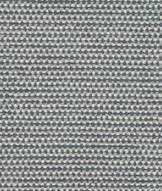 Robert+Allen+Soft+Mosaic+Mineral+Fabric