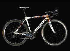 STORCK Fascenarium by Posh Bikes -->