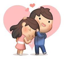 Imagens Dia dos Namorados 44