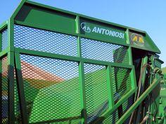 Antoniosi