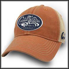 Old Favorite Trucker Hat