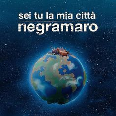 Negramaro - Sei tu la mia città. Il video con l'annuncio della band che anticipa il loro nuovo singolo e il testo della canzone.