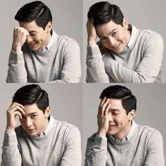 20 Times Alden Richards Proved He's The Ultimate Bae Maine Mendoza, Le Weekend, Alden Richards, Magazine Titles, Tv Awards, Sore Eyes, Hollywood Icons, A Star Is Born, Mingyu