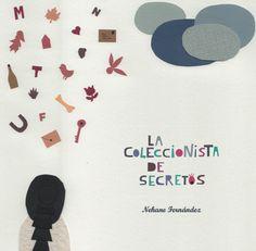 De Cuentos y de Galletas: Un paseo por el Máster en Álbum Infantil Ilustrado de i-con-i!