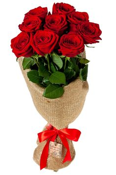 Send Flowers to Pakistan  #Flowers #Bouquet #Gifts #BirthdayGifts #Cakes #OnlineGifts #SendGifts